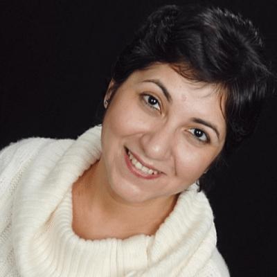 Meghana Suchak